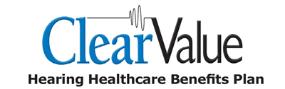 Clear Value Hearing