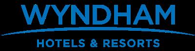 Wyndham Hotels & Resorts