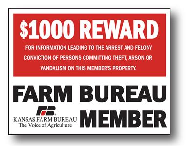 $1000 Reward