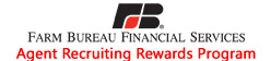 FBFS Agent Recruitment Rewards Program