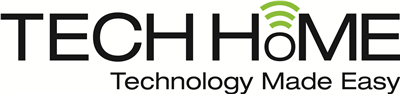 TechHome (formerly BluePro)