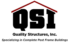 Quality Structures, Inc (QSI)