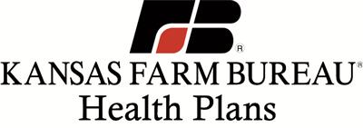 Kansas Farm Bureau Health Plans