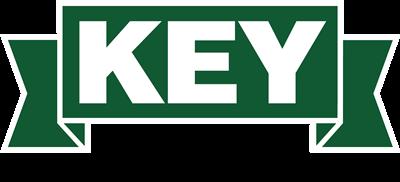 KEY Apparel